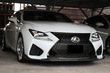 RC-F、サムネイル01
